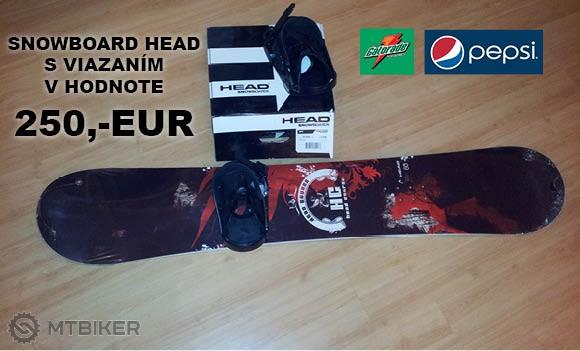 Snowboard HEAD.jpg