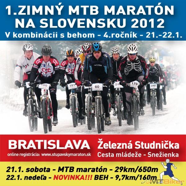 WEB Banner 02 - 1.zimny MTB maraton + BEH 2012.jpg