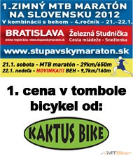 WEB Banner 06 190x222 - 1.zimny MTB maraton + BEH 2012.jpg