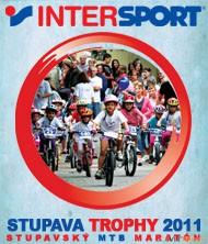WEB banner 1 190x222 - INTERSPORT - Stupava Trophy 2011.jpg