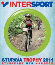 WEB banner 4 190x222 - INTERSPORT - Stupava Trophy 2011.jpg