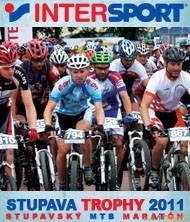 WEB banner 2 190x222 - INTERSPORT - Stupava Trophy 2011.jpg