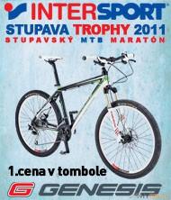 WEB banner 3 190x222 - INTERSPORT - Stupava Trophy 2011.jpg