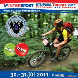 Pozvanka 1 - Invitation - INTERSPORT - Stupava Trophy 2011.jpg
