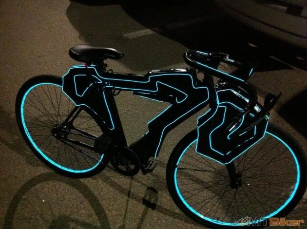 Tron-Bike-e1334720025507.jpg
