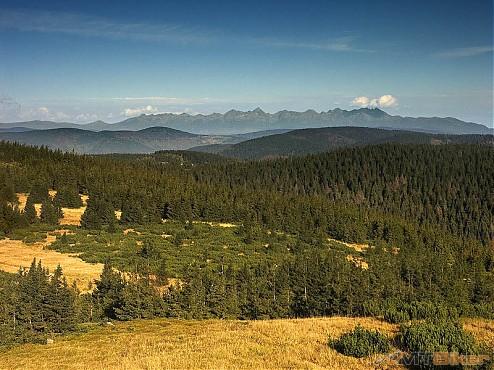 CV_volovec_pohlad-na-tatry (foto hiking.sk).jpg
