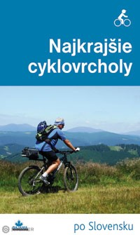 cyklovrcholy.jpg