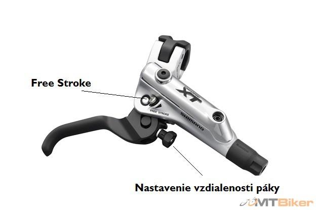 xt-brake-lever.jpg