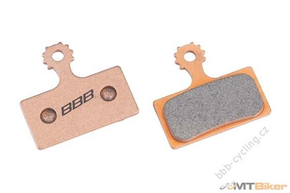 BBS-54S.jpg