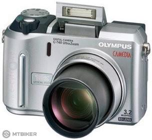 Olympus-Camedia-C-740-C-745-UZ,images_product,9,EC-399.jpg