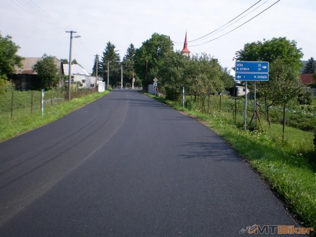 1.novy asfalt zalobin.jpg
