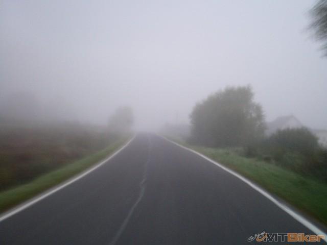 8.z tmy do hmly.jpg