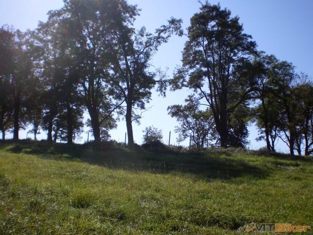 26.cintorin na kopci.jpg