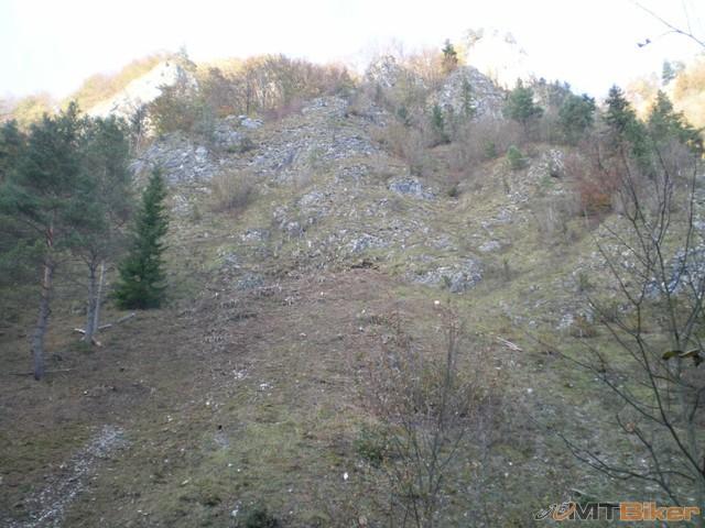 53.dajaky chlopik tu v strmom kopci so stilkov rezal vo velkom....jpg