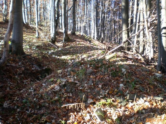 10.boli tu zakopy z prvej svetovej..zevraj tu pomrzlo 30 vojakov...jpg