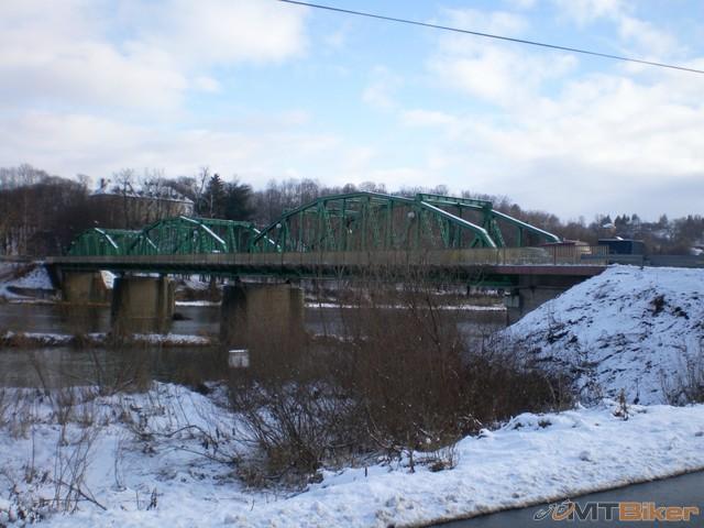 17.most v huzele do leska...jpg
