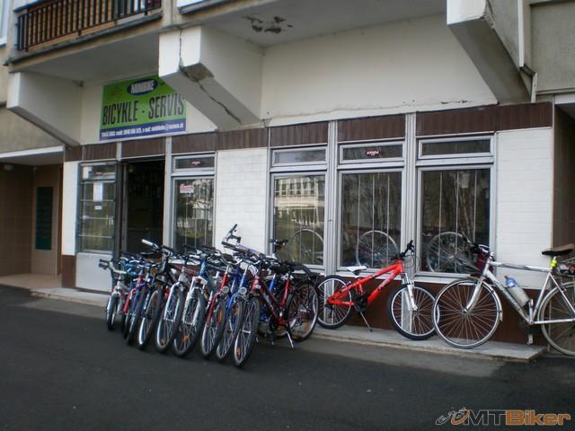 1.nova predajna bike.jpg