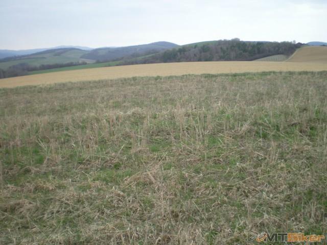 22.pobehol som pesi pozriet za kopec ale uz nic zvlastne tu nieje...jpg