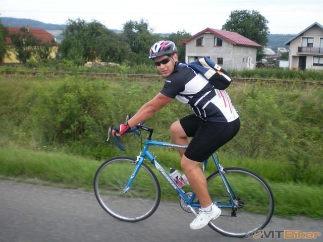 biker he.jpg