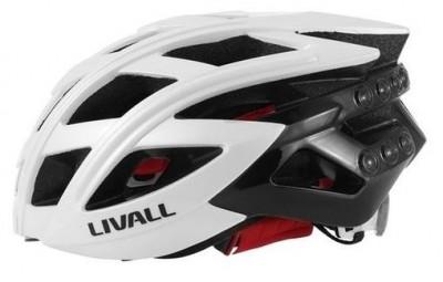 livall-bh60-ivory-white-cyklisticka-prilba-5404.thumb 510x510. d17f9d9fec5