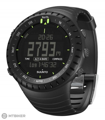 2a99a2a42 Aké hodinky majú bajkeri ? | MTBIKER Fórum - Slovenský bike web