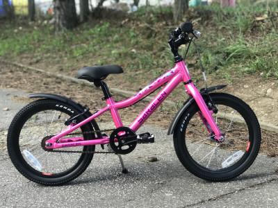 dc8b92de8 Vaše vysnívané bicykle pre deti | MTBIKER Fórum - Slovenský bike web