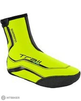trail-npu-plus-shoe-covers-bright-yellow-large.jpg