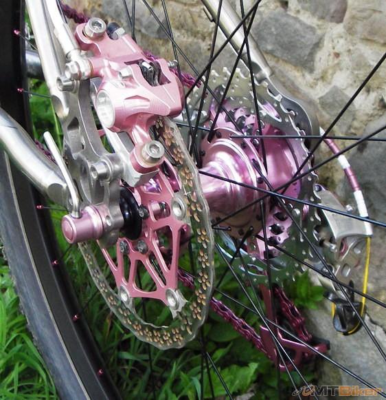 rear_brake_hub_Zion.jpg