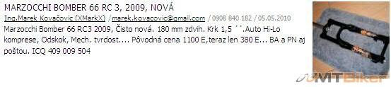 $55FB00803376ACC.jpg