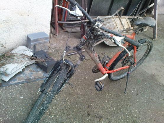 my bike1.jpg