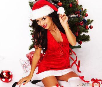 sexy-vianoce-vianocny-darcek_2 1.jpg