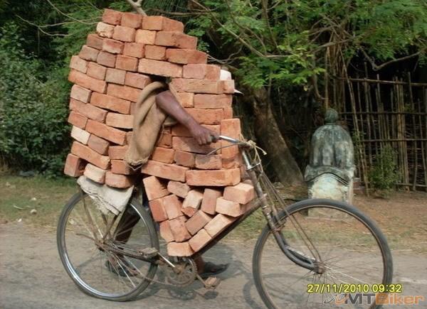 brick_transportation.jpg