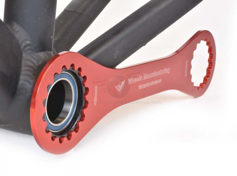 WRENCH-BB48-44b.jpg