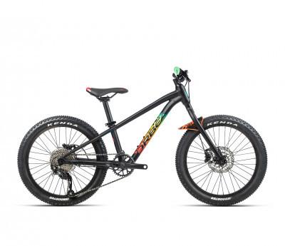 21604_vase-vysnivane-bicykle-pre-deti_604f7330e771d.jpg