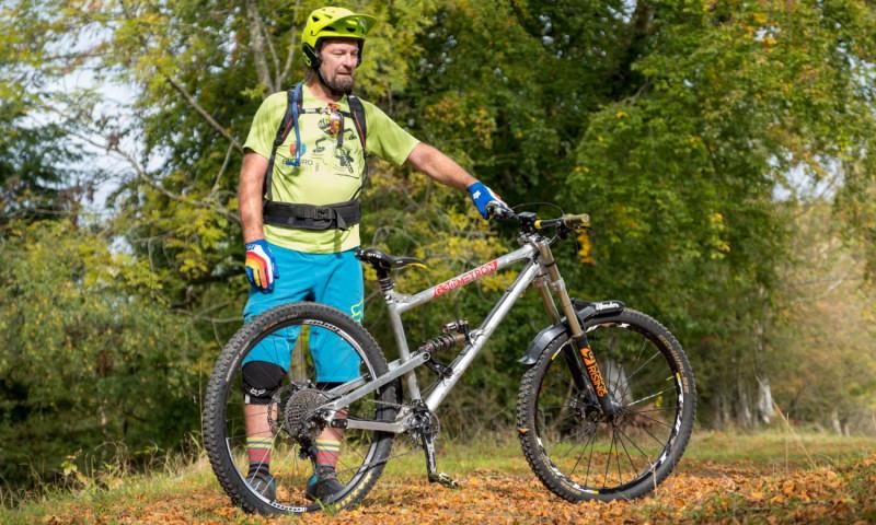 cp-and-bike-2000x1200.jpg