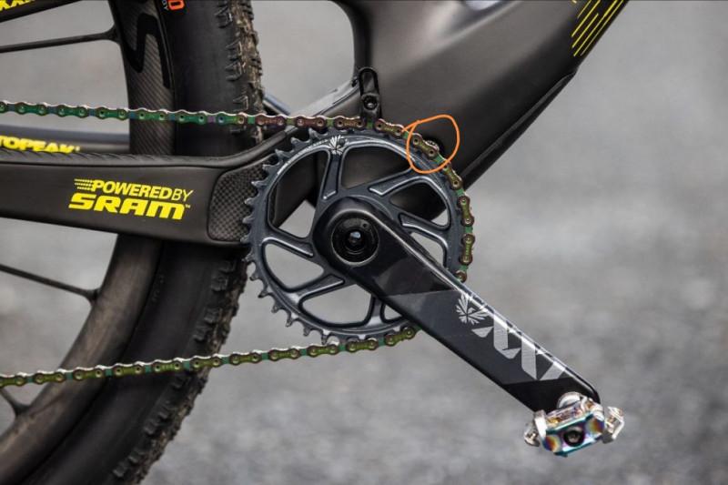 20210611-new-bike-day-nino-03-988x659_edit_18950050299710.jpg