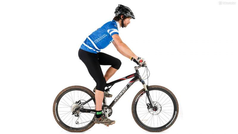 mountain_bike_position-1480347262811-r1vfnhx7tyzq-b809243.jpg