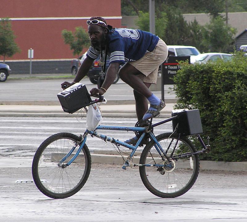 bike_kj6jhk7.jpg