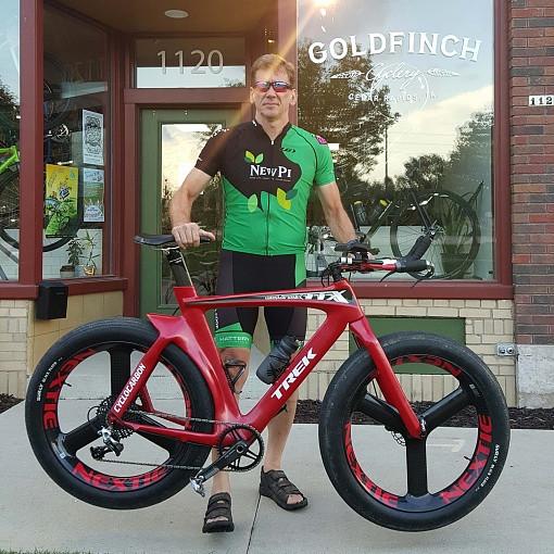 fat-bike-for-the-road.jpg
