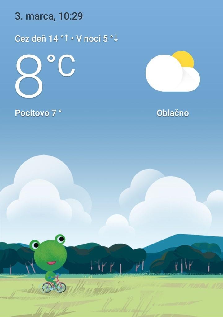Screenshot_2019-03-03-10-30-13-012_com.google.android.googlequicksearchbox.jpg