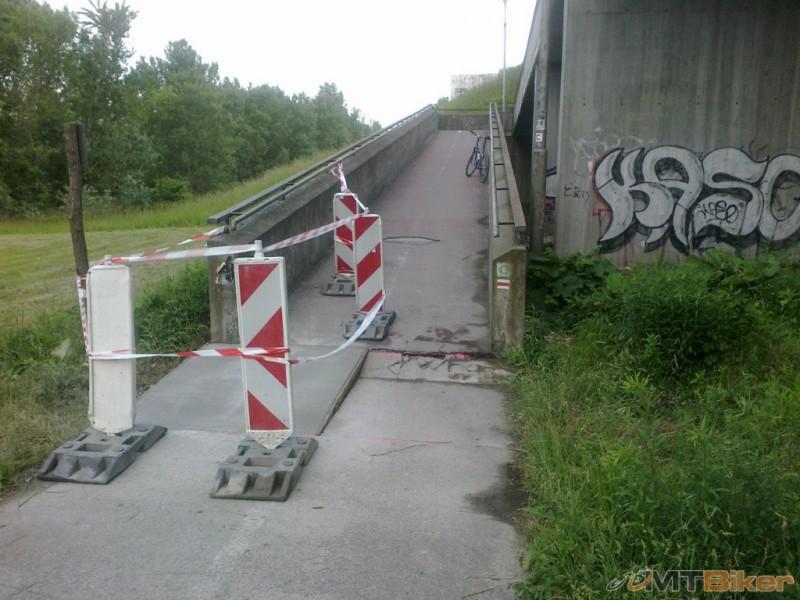 Snimka_324.jpg