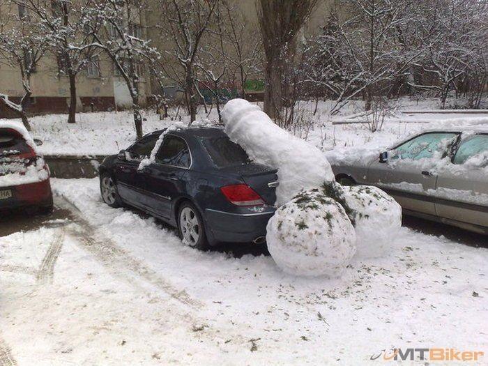 ktory kkt mi zablokoval auto.JPG