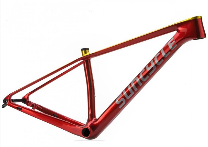 suncycle.JPG