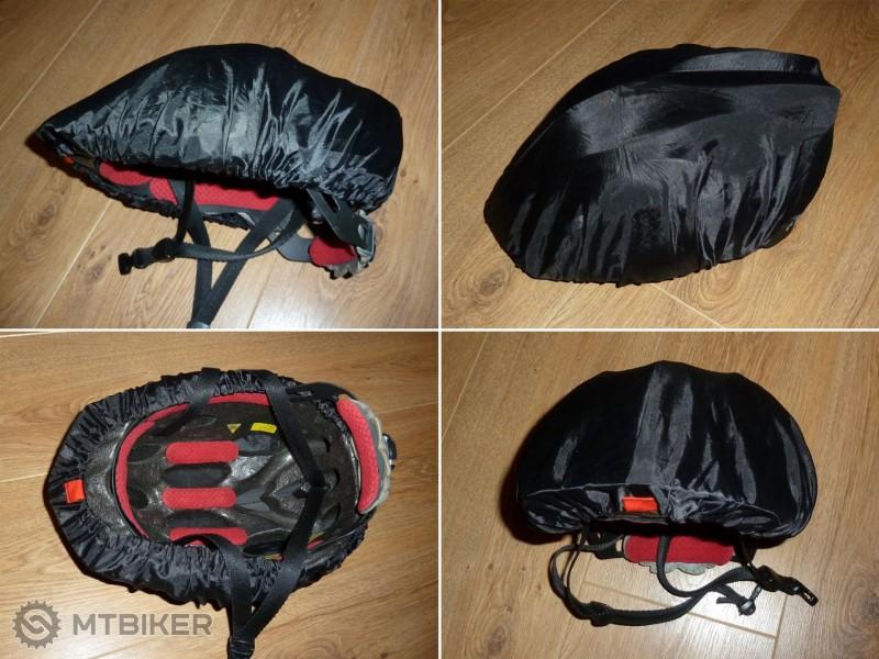 helma_cover.JPG