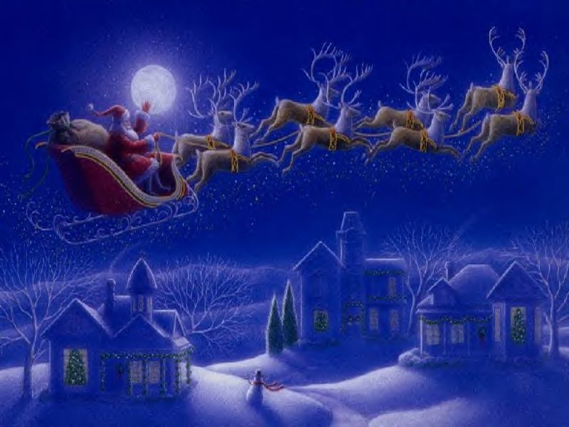 christmas_wallapers_00047.jpg
