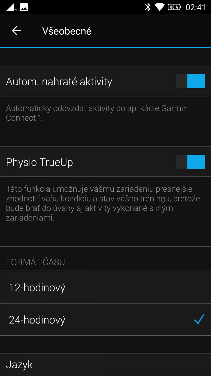Snimka_obrazovky_2021-08-08-02-41-46-983.jpeg