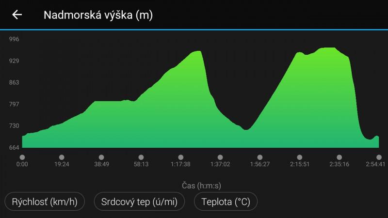 Screenshot_20200415-112000_Connect.jpg