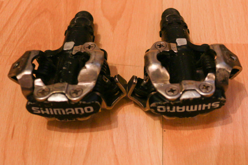 Shimano PD-M520 SPD (3 of 3).jpg