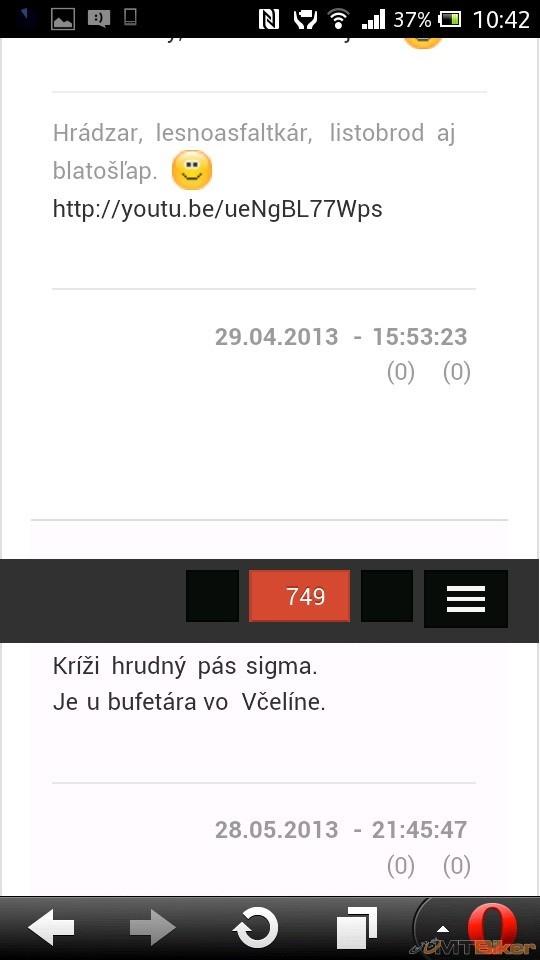 Screenshot_2013-07-29-10-42-25.jpg