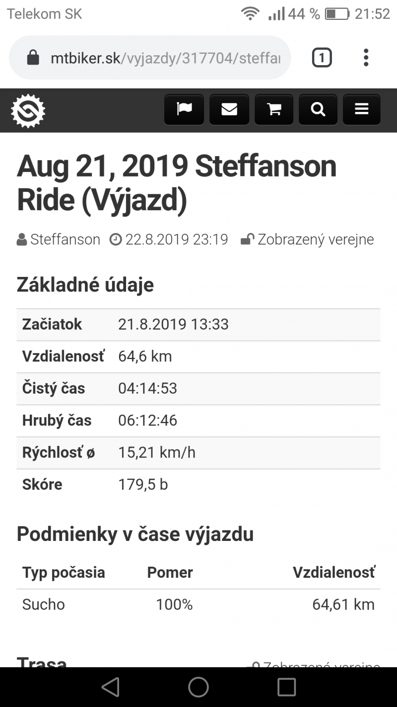 Screenshot_2019-09-08-21-52-33.png